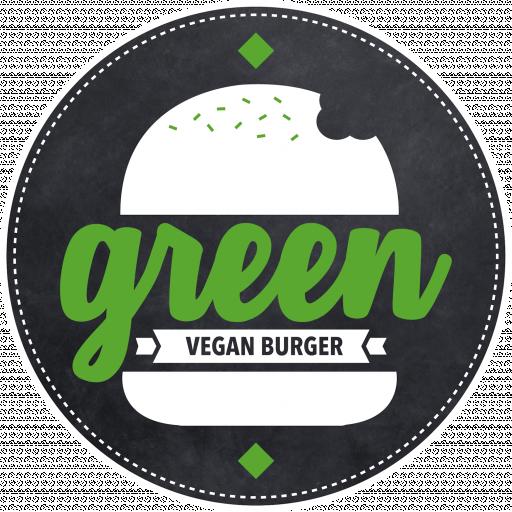 Green Burger - Le Burger éthique