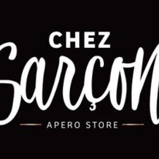 Chez Garçon